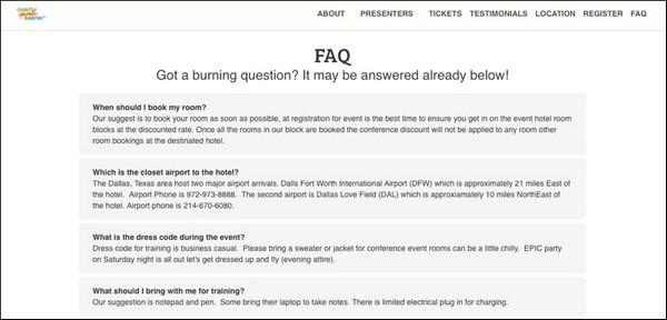 FAQ-page.jpg