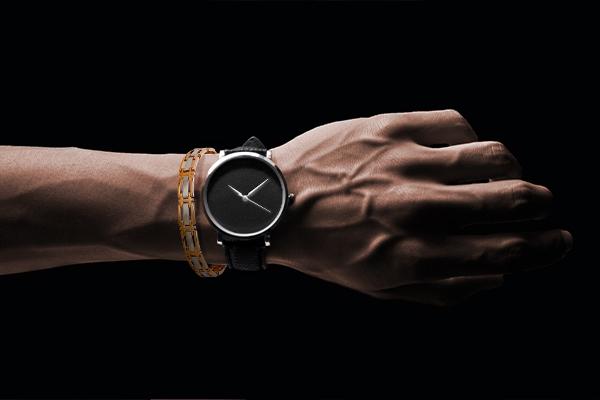 часы с браслетом как выбрать