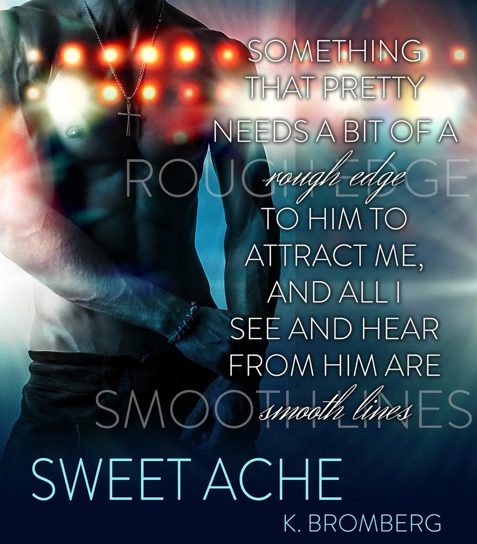 sweet ache teaser 1.jpg
