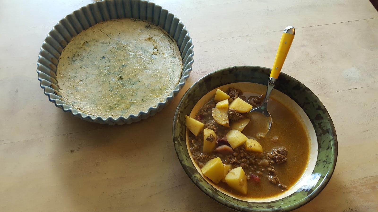 socca and stew.jpg