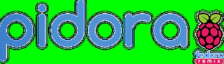 Pidora: ¿Qué es « Pidora »?