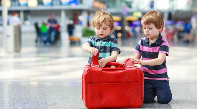 viagem com criança.jpg