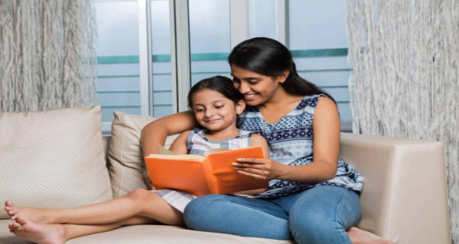 homeschooling brings along greater focus and learning