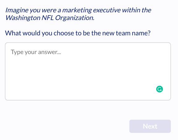 de-risking branding decisions