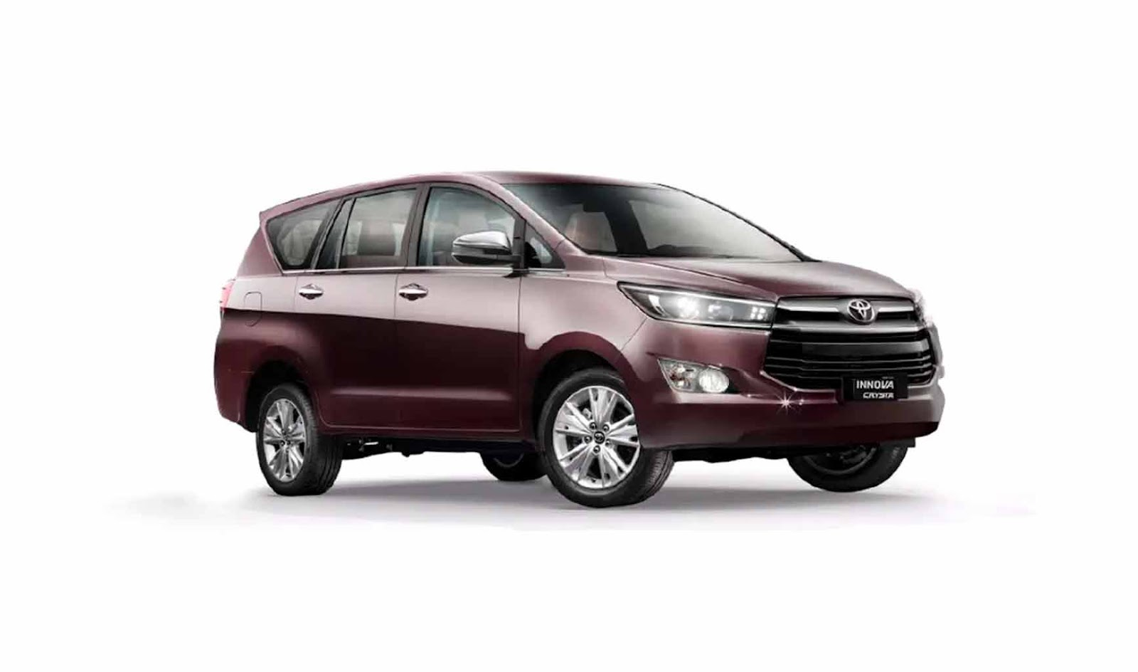 Best Family Cars to Buy in India