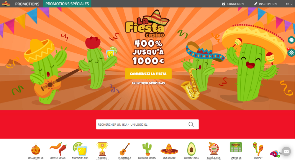 C:\Users\DADAVY\Downloads\ASA\SITRAKA\18 01\TSANTA 17 01\articlesdu17012021\IMAGES\fiesta 1.png