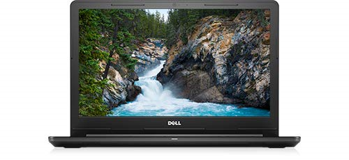 Dell Vostro 3578 Gaming Laptop