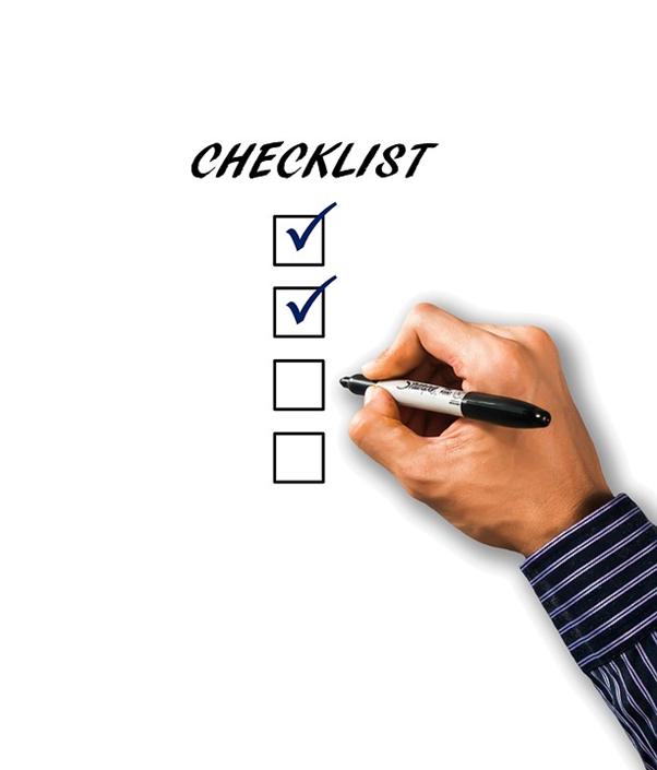確定拠出年金のおすすめの運用商品と選ぶポイントについて紹介!
