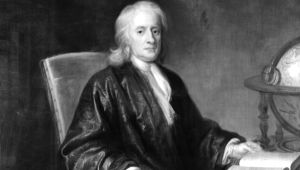 Image result for newton