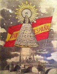 Rosario-por-Espana-virgen-pilar-fiesta-nacional.png