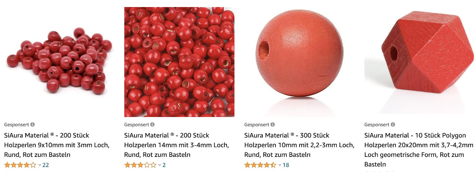 Amazon-PPC-Suchbegriffe-Annemarie-Raluca-Schuster