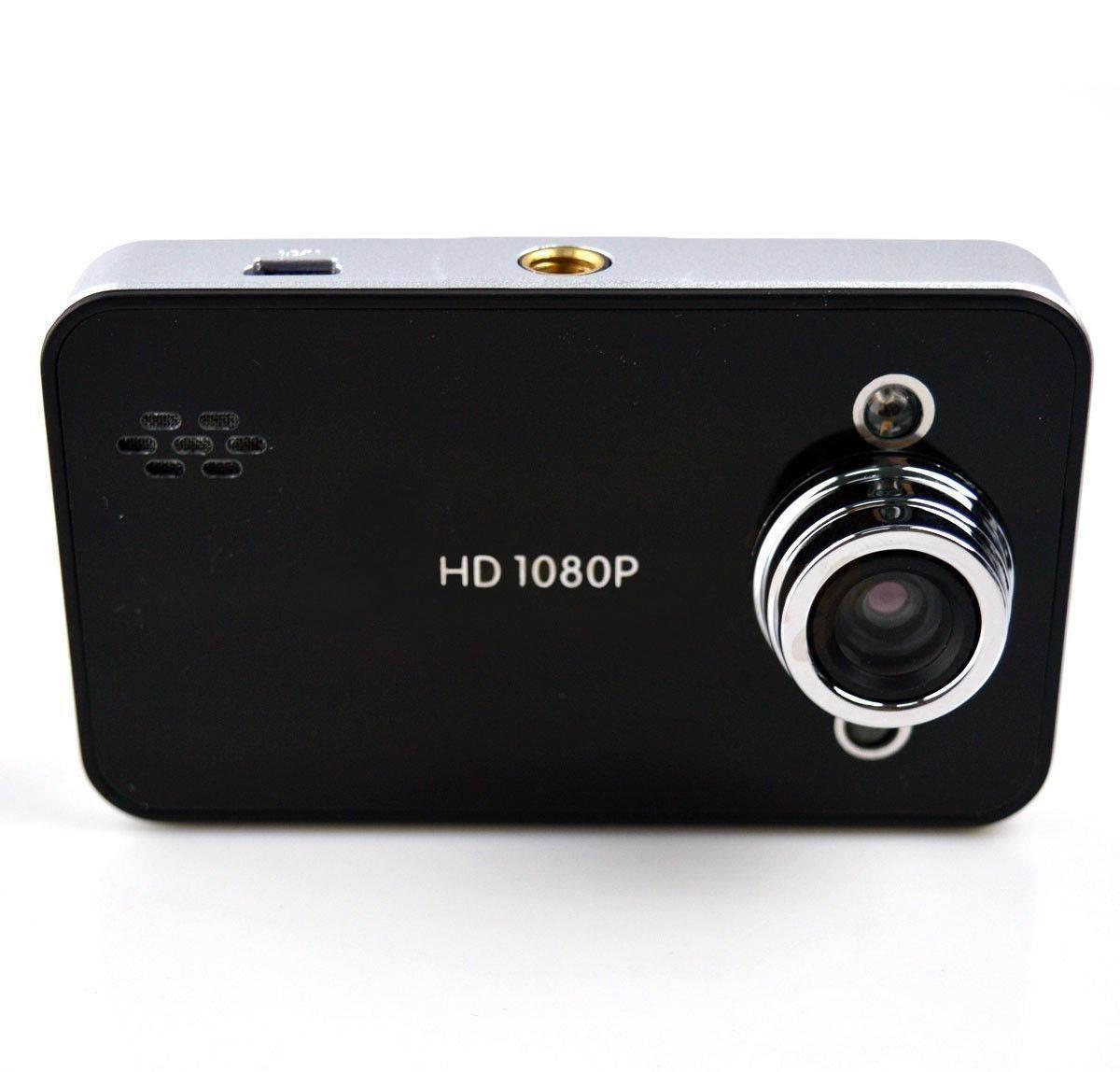 2.4 Caméra Full HD 1080P voiture DVR enregistreur vidéo Dash cam caméscope Livraison gratuite véhicule www.avalonkef.com 2.jpg