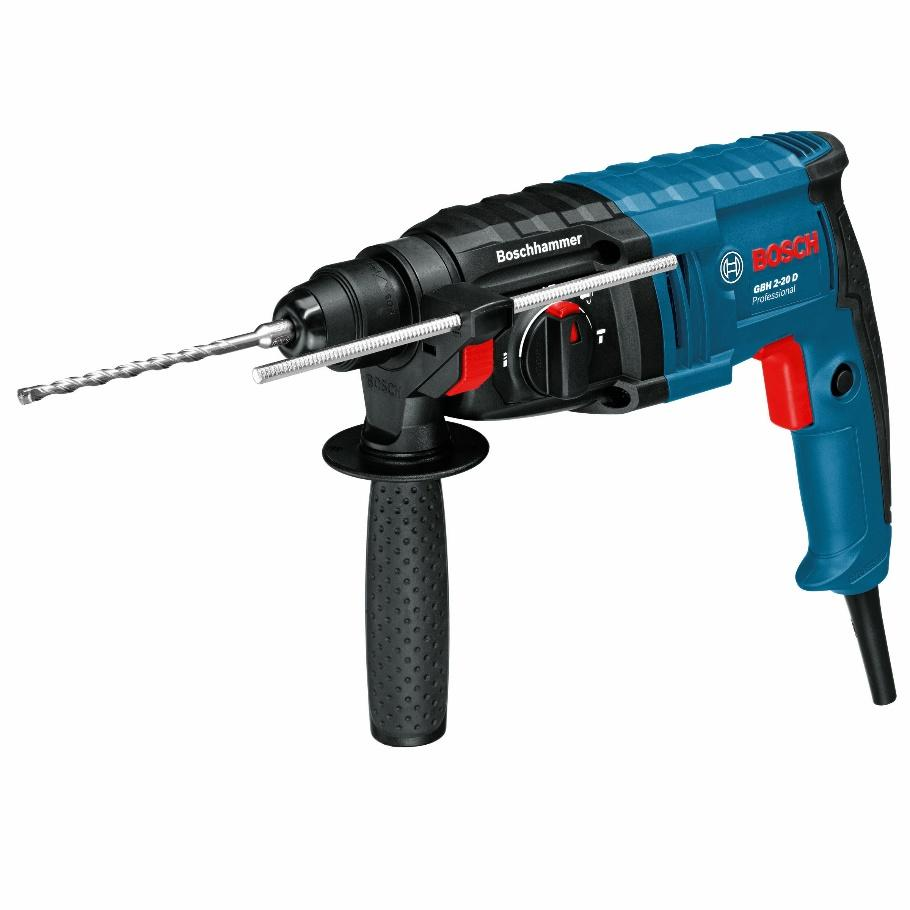 - What is the Best SDS Drill? - HandyMan.Guide - Best SDS Drill