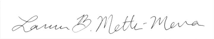 Macintosh HD:Users:lauramotta-mena:Documents:Optologix:Attorneys and contracts:LMM signature.jpg