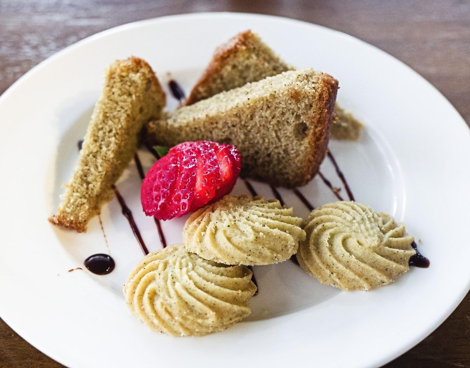 f-dessert-L1090986.jpg