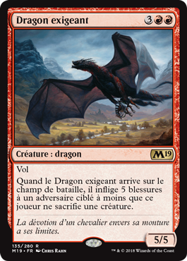 http://www.mtgsixcolor.fr/images/magicCards/dragonExigeant.png