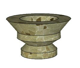 ваза1.png