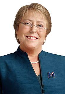 C:\Users\rwil313\Desktop\Michelle Bachelet.jpg