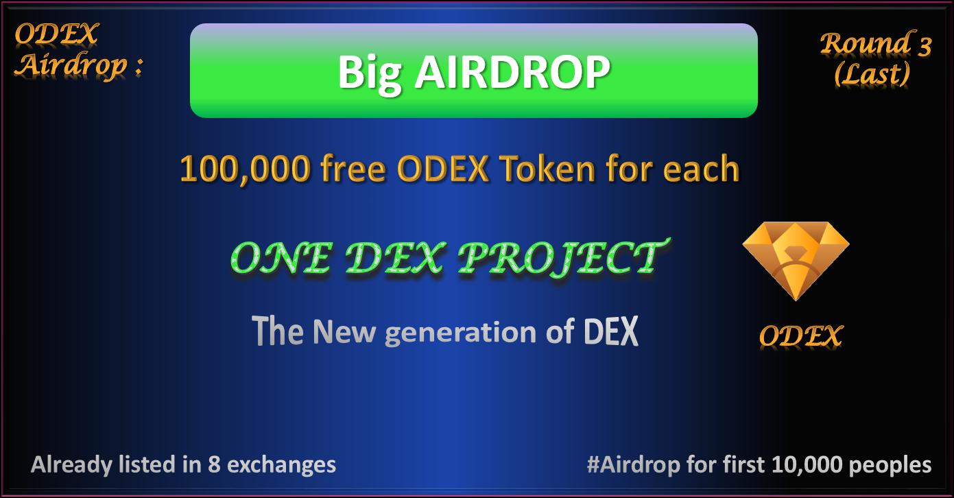 https://twitter.com/OneDexProject/status/1134260824481116162