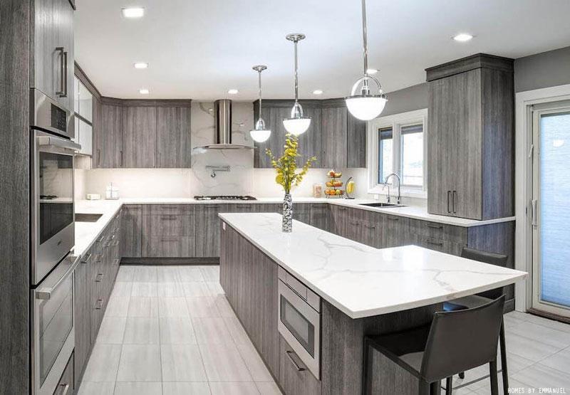 new kitchen cabinet design 1