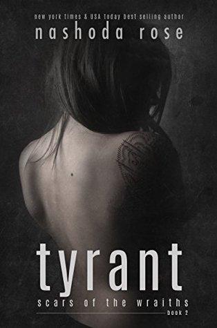tyrant.jpg