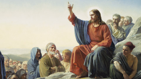 Landing-Page-The-Savior-the-Master-Teacher-2010-12-28