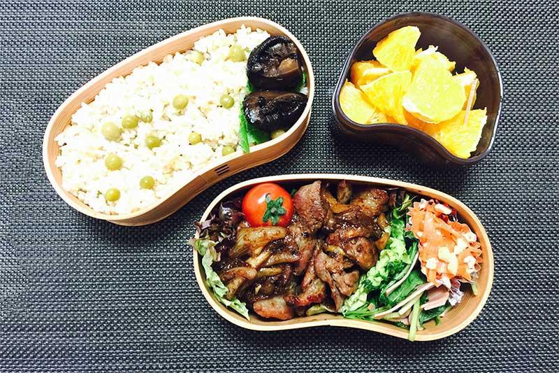 Kết quả hình ảnh cho các đồ ăn healthy cho bữa trưa
