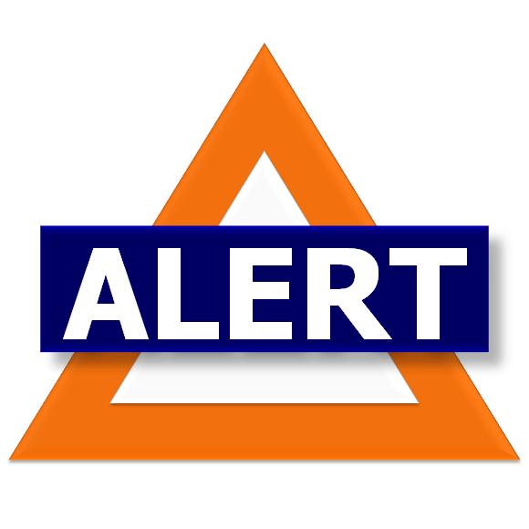 alert.png