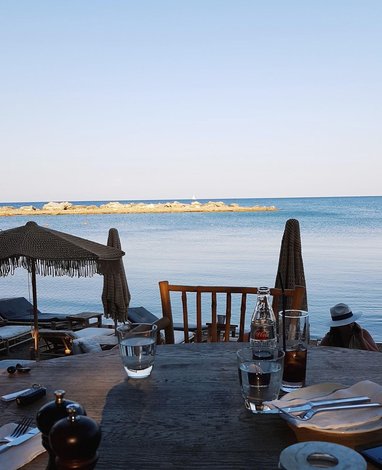 איי יוון אוכל יווני המלצות אטרקציות למטייל טיול משפחה זוגות לאן לטוס אחרי הקורונה מדינה ירוקה רודוס