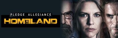 Homeland s03e07 720p netload