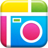 pic-collage-app-icon.png