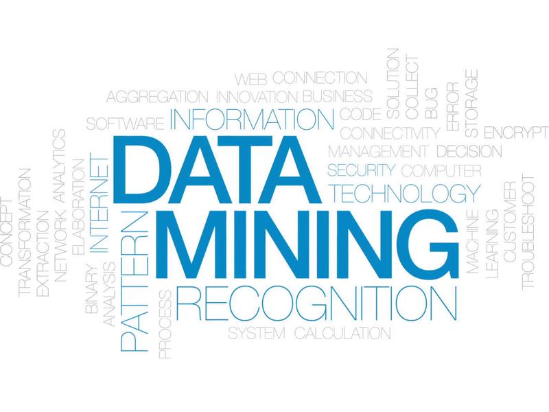Data mining là gì? Các công cụ khai phá dữ liệu phổ biến nhất hiện nay