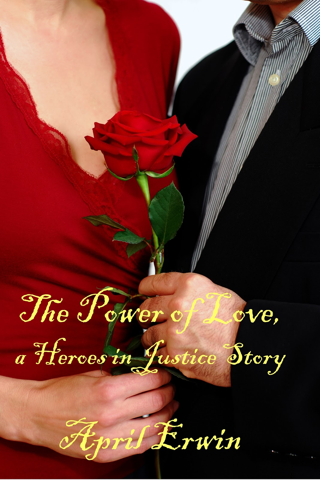 the power of love.jpg