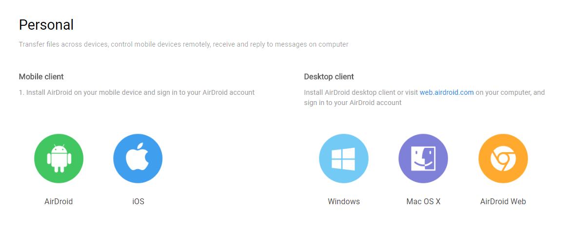 download navigation bar for windows phone