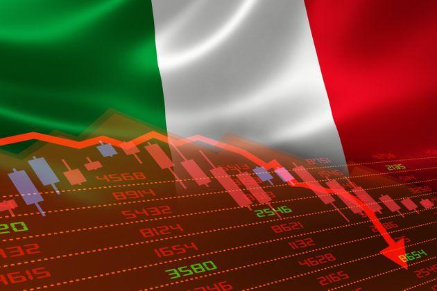 Europei 2020 e PIL: Binomio Vincente per L'Italia