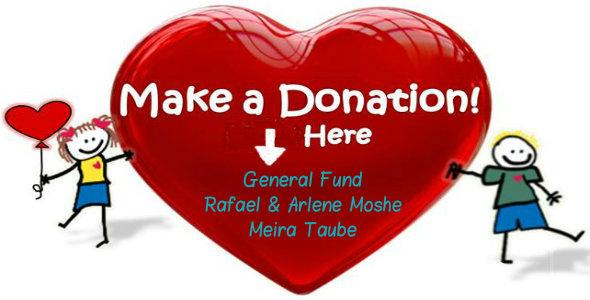Donation_w590-20170701.jpg