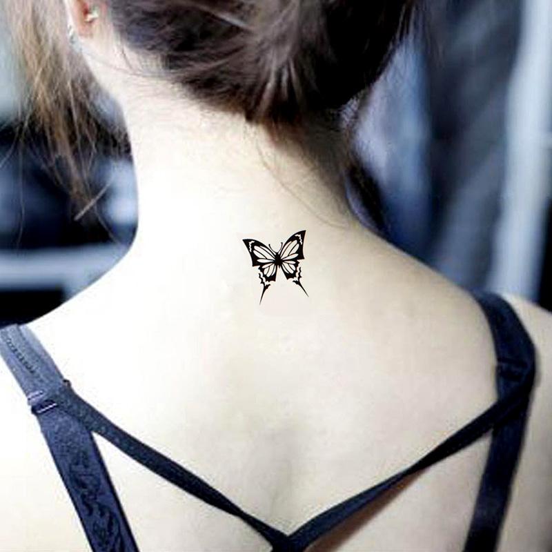 tatuaje-mariposas.jpg