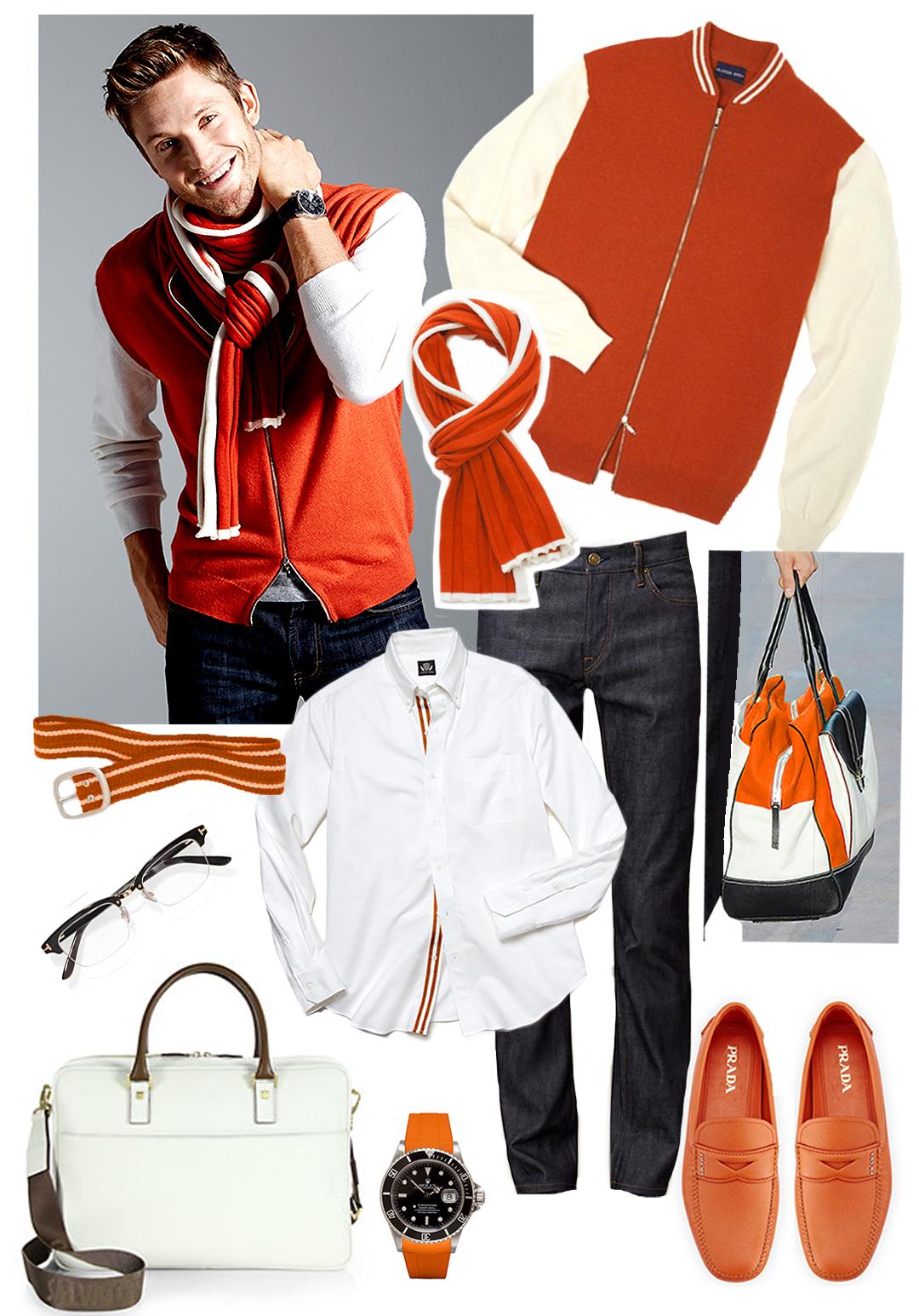 Burnt Orange:White Men.jpg