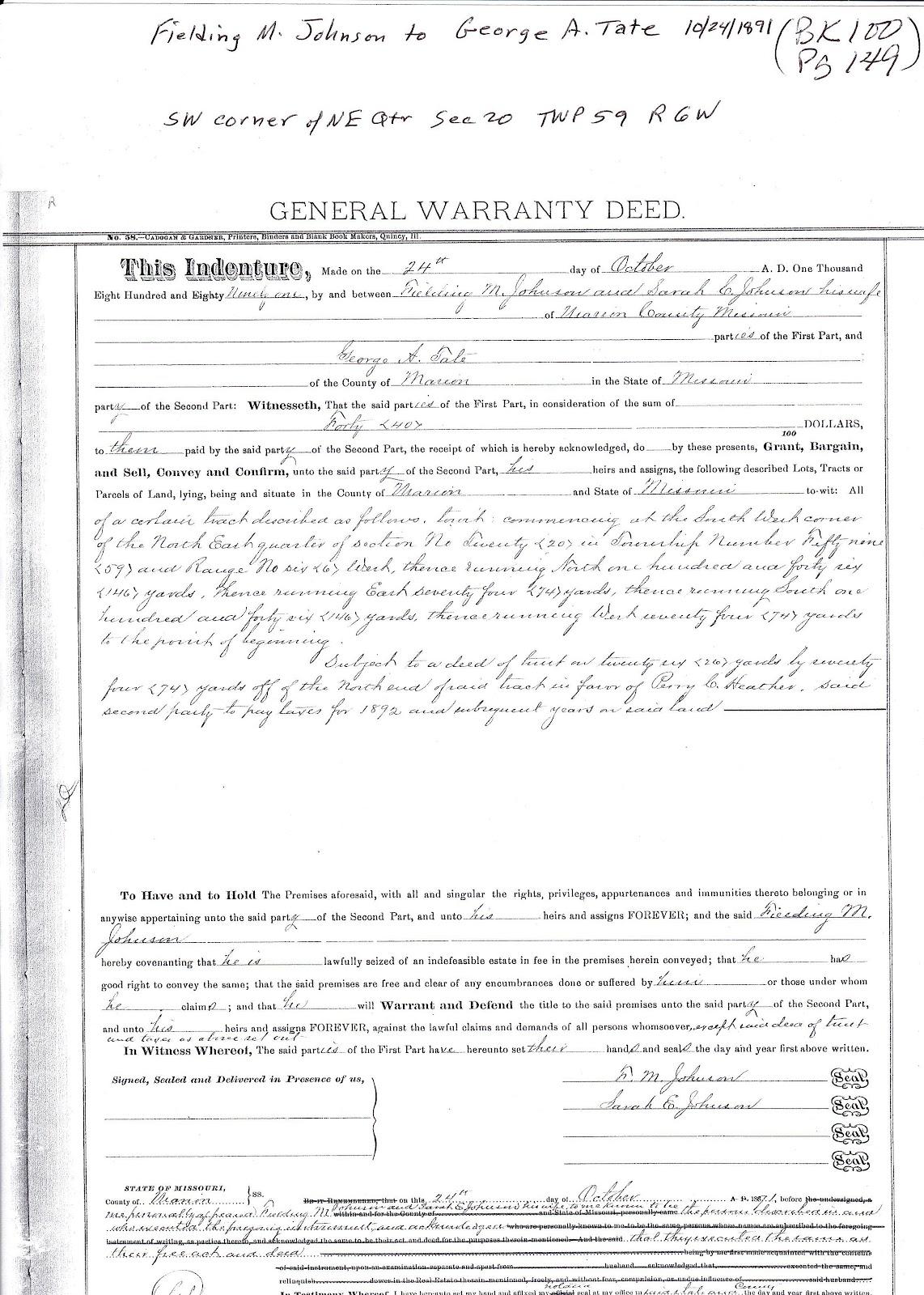 1891 Deed.jpg
