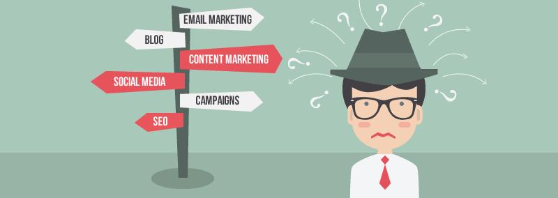 http://blog.landerapp.com/wp-content/uploads/2014/12/20141211-Misconceptions-About-Inbound-Marketing.png