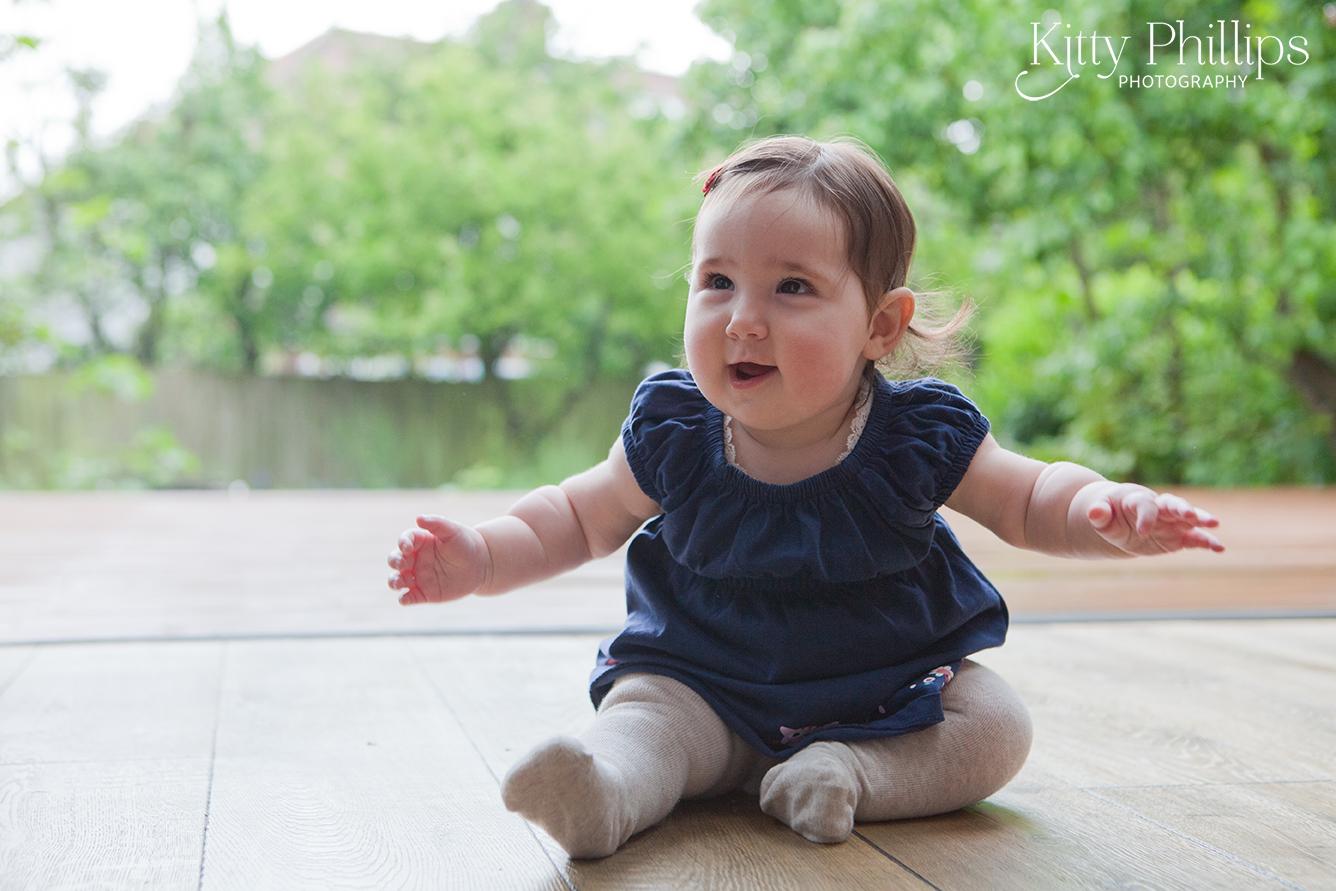 KItty Phillips_Babies 2.jpg