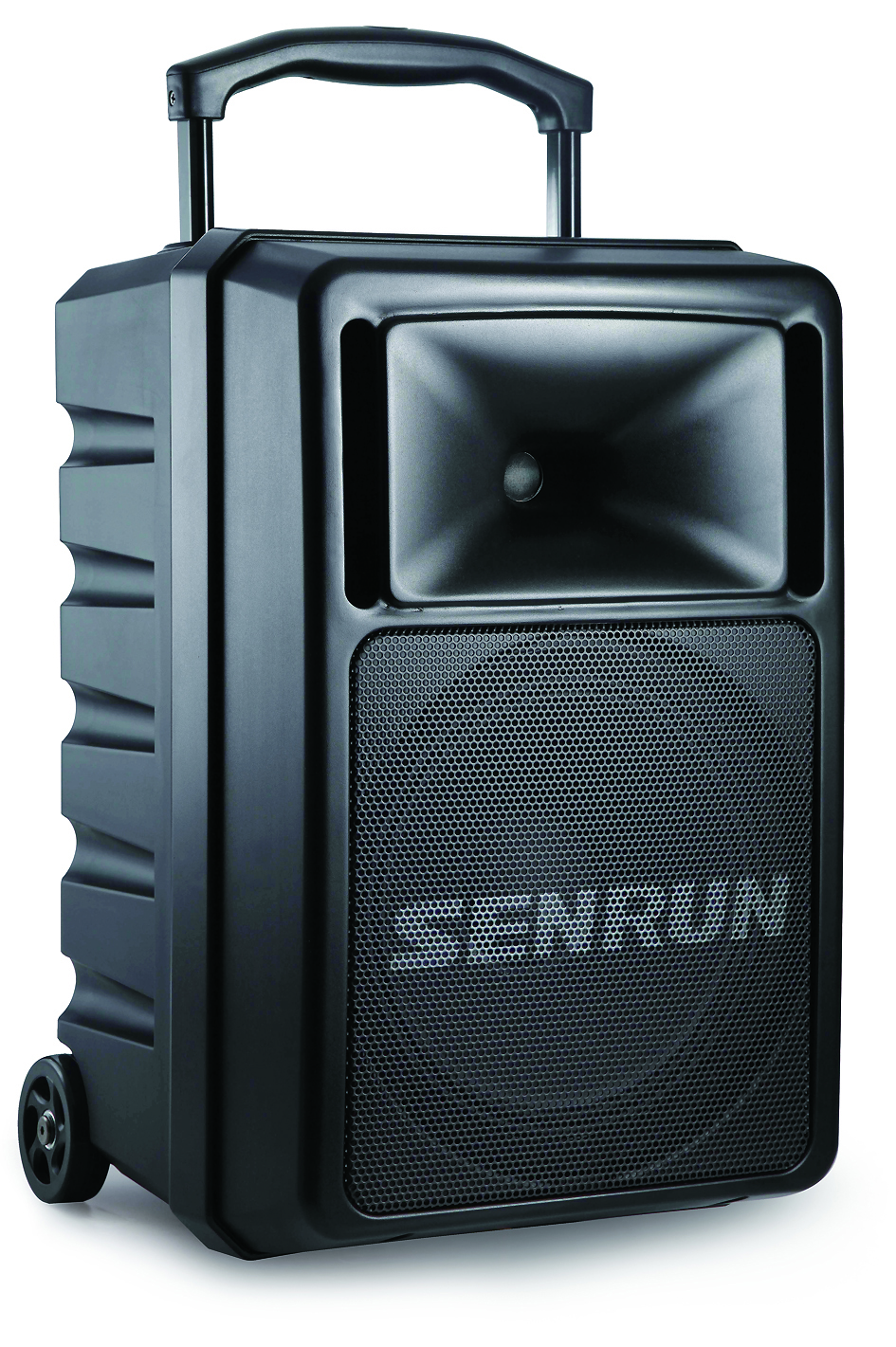 擴音機周邊配件搭配,客製化PA擴音機系統|原盛電子SENRUN