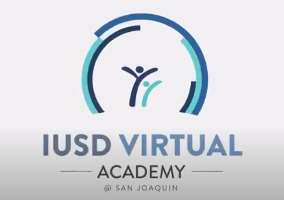 IVA Video