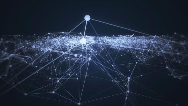 Уникальная способность видеть окружающий мир по-своему помогла Паджетту понимать самые сложные математические концепции