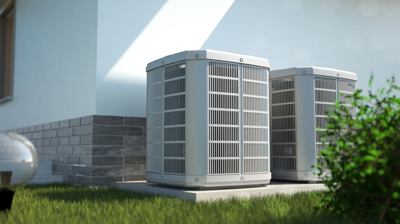 Best HVAC SEO Agency