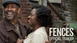Image result for fences movie