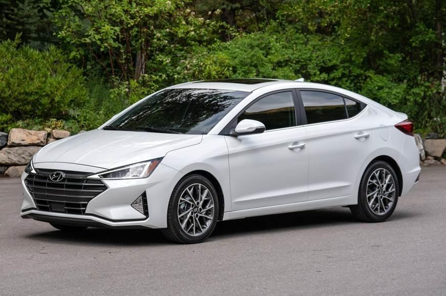 Image result for hyundai elantra bs6