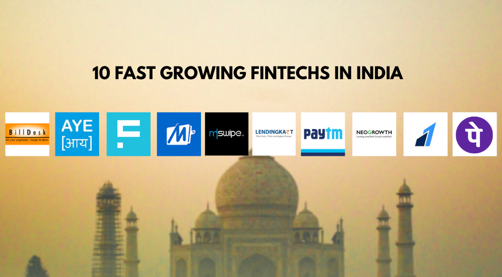 C:\Users\DELL\Downloads\10-Fast-Growing-FinTechs-in-India-.png