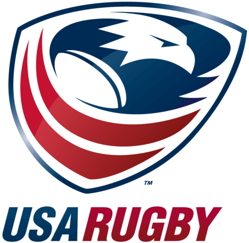 491px-USA_Rugby_Logo.png