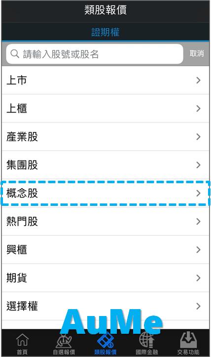 WIFI6概念股2021,台灣WIFI6概念股,WIFI6概念股,WIFI6概念股有哪些,WIFI6概念股 股票,WIFI6概念股龍頭,WIFI6概念股供應鏈,WIFI6概念股價,WIFI6
